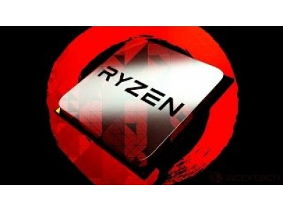 Теперь Ryzen не придется разгонять
