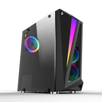Компьютер INTEL Core i5 9400F/GTX1650 SUPER 4Gb/DDR4 16Gb/SSD 500GB