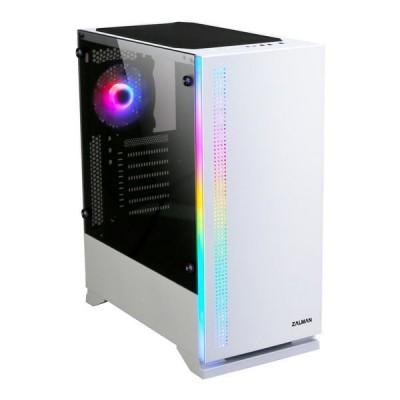 Компьютер INTEL Core i5 9400F/GTX1660 6Gb/DDR4 16Gb/SSD 120GB + HDD 1TB